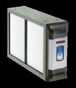 trane filters coolmax